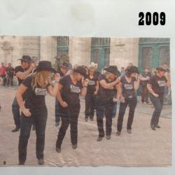 4-IMG_2384 ( 2009 )
