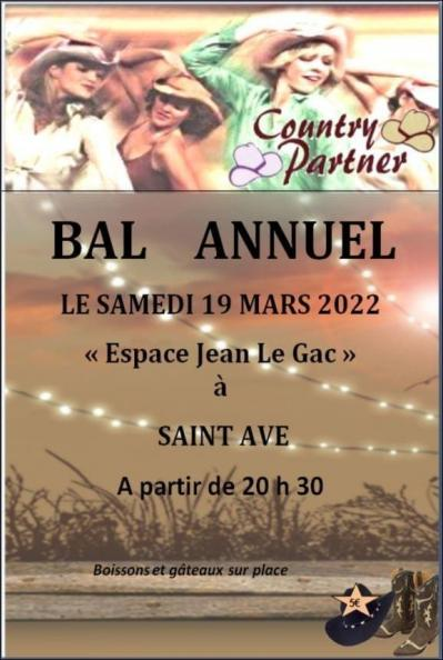 Img 0054 affiche bal country partner