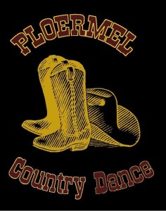Ploërmel Country Dance