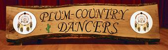 Plum Country Dancers de Plumeliau